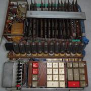 iskra-111m-1976-1-10