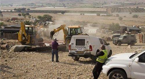 Demolition-beit-awwa