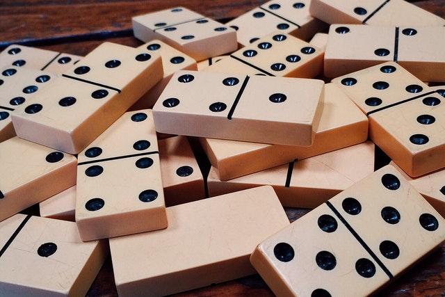 https://i.ibb.co/gVyYcTM/join-top-dominoqq-gambling.jpg