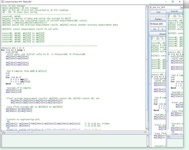 Tri-PLC-function-window-issue-under-4k-monitor-2019-12-09