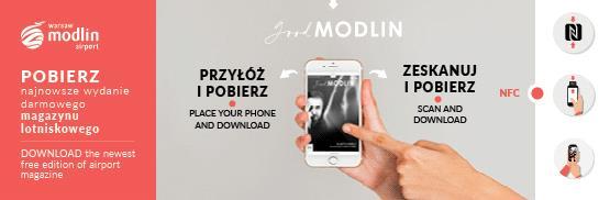 Good-Modlin-baner