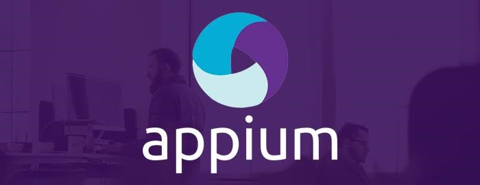 Six Advantages of Using Appium for Test Automation