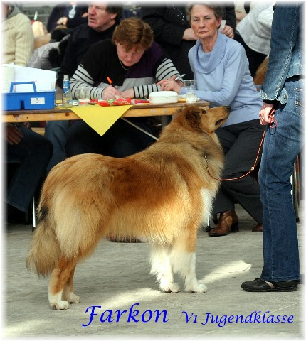 Farkon13-Leiden-V1-2956.jpg