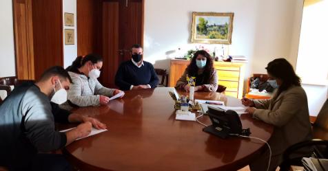 PORTALEGRE: CÂMARA MUNICIPAL PRORROGA APOIO ÀS INSTITUIÇÕES SOCIAIS