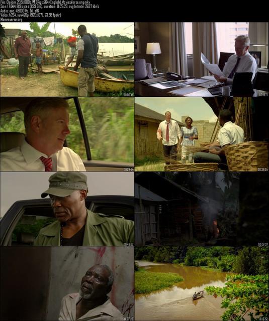 Oloibiri-2015-1080p-WEBRip-x264-English-Movies-Verse-org