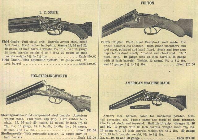 1917-Pacific-Hardware2