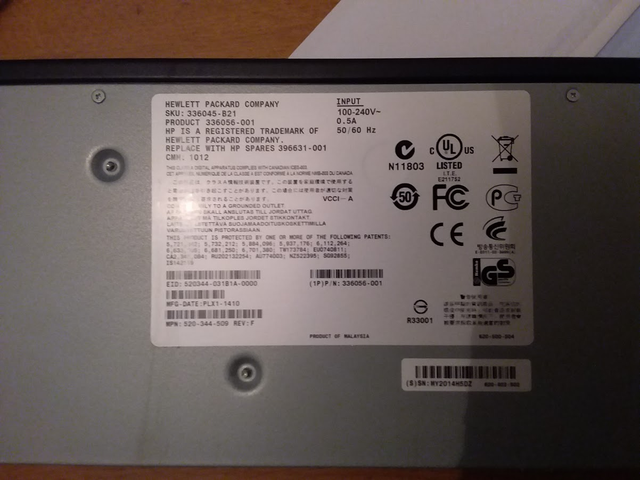 HP-KVM-336045-B21-2