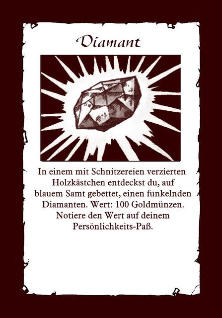 Schatz-Diamant.jpg