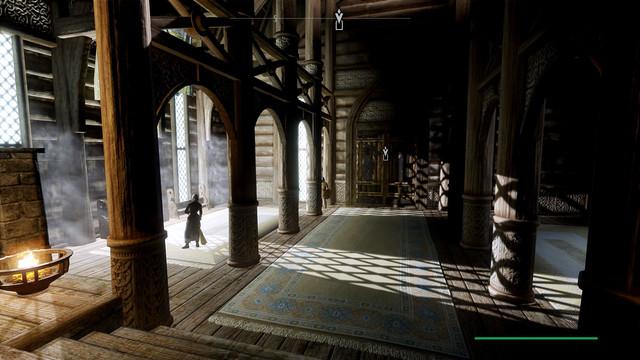 The-Elder-Scrolls-V-Skyrim-Special-Edition-Screenshot-2021-04-25-23-42-36-11