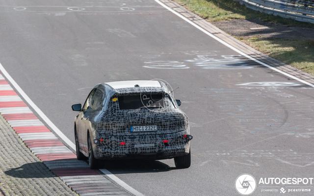 2021 - [BMW] iNext SUV - Page 7 0039-E0-F3-8606-4-A37-9582-9-C012802909-B