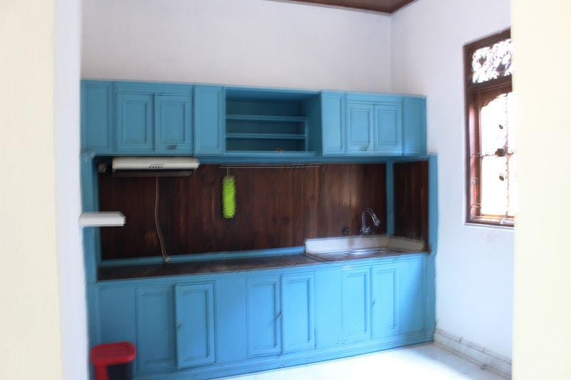 HVR374-www-house-villa-com-017