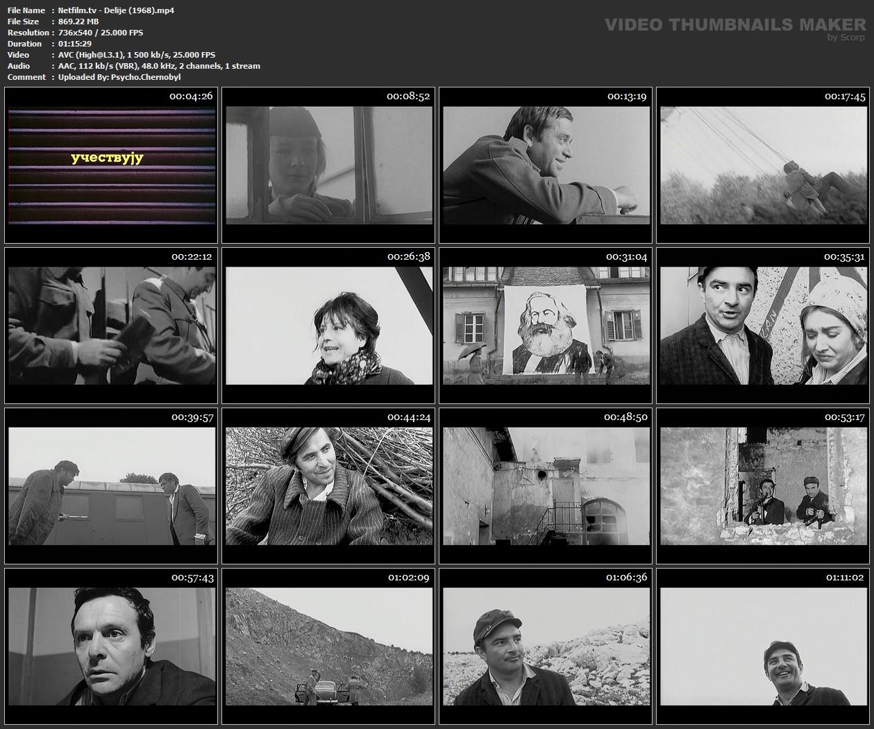 Netfilm-tv-Delije-1968-mp4.jpg