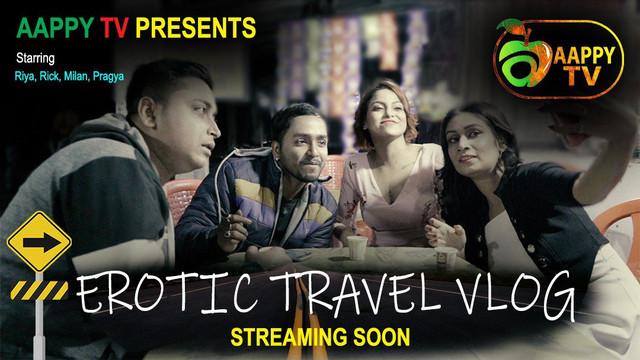Erotic-Travel-Vlog-2021-S01-E01-Hindi-Aappy-Tv-Web-Series-720p-Watch-Online
