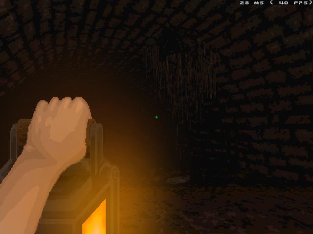 Screenshot-Doom-20190820-020916