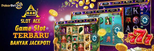 Slot-Ace-Mobile.jpg