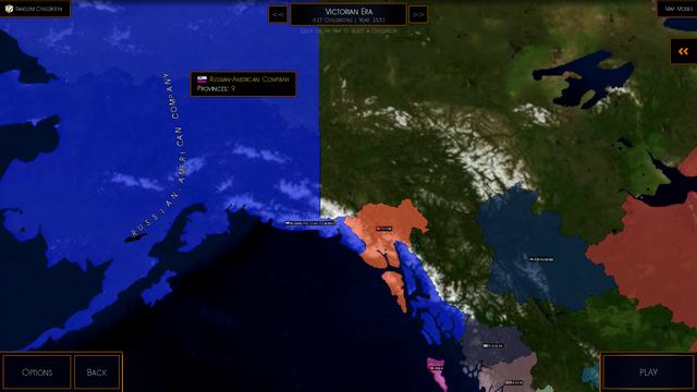 Age-of-History-II-To-Fix-Alaska-Yukon.pn
