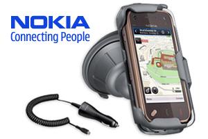 P: Prislusenstvo pre mobil