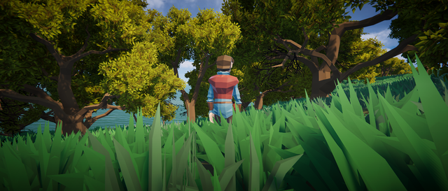 Good-Grass.png