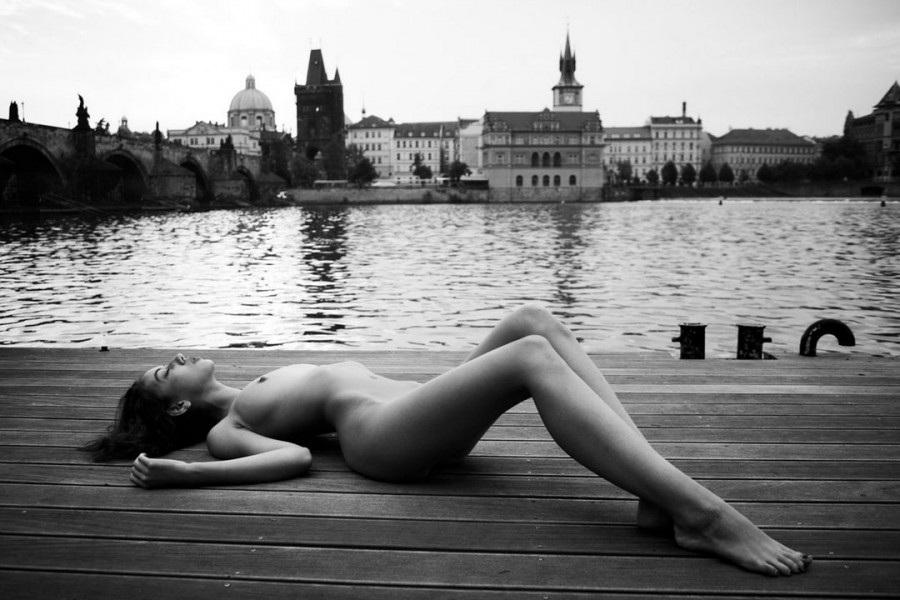 eroticheskie fotografii Irzhi Ruzheka 16