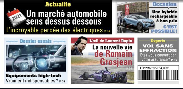 [Presse] Les magazines auto ! - Page 2 9163-DD88-85-ED-456-A-A722-07-B75-F3-DC574
