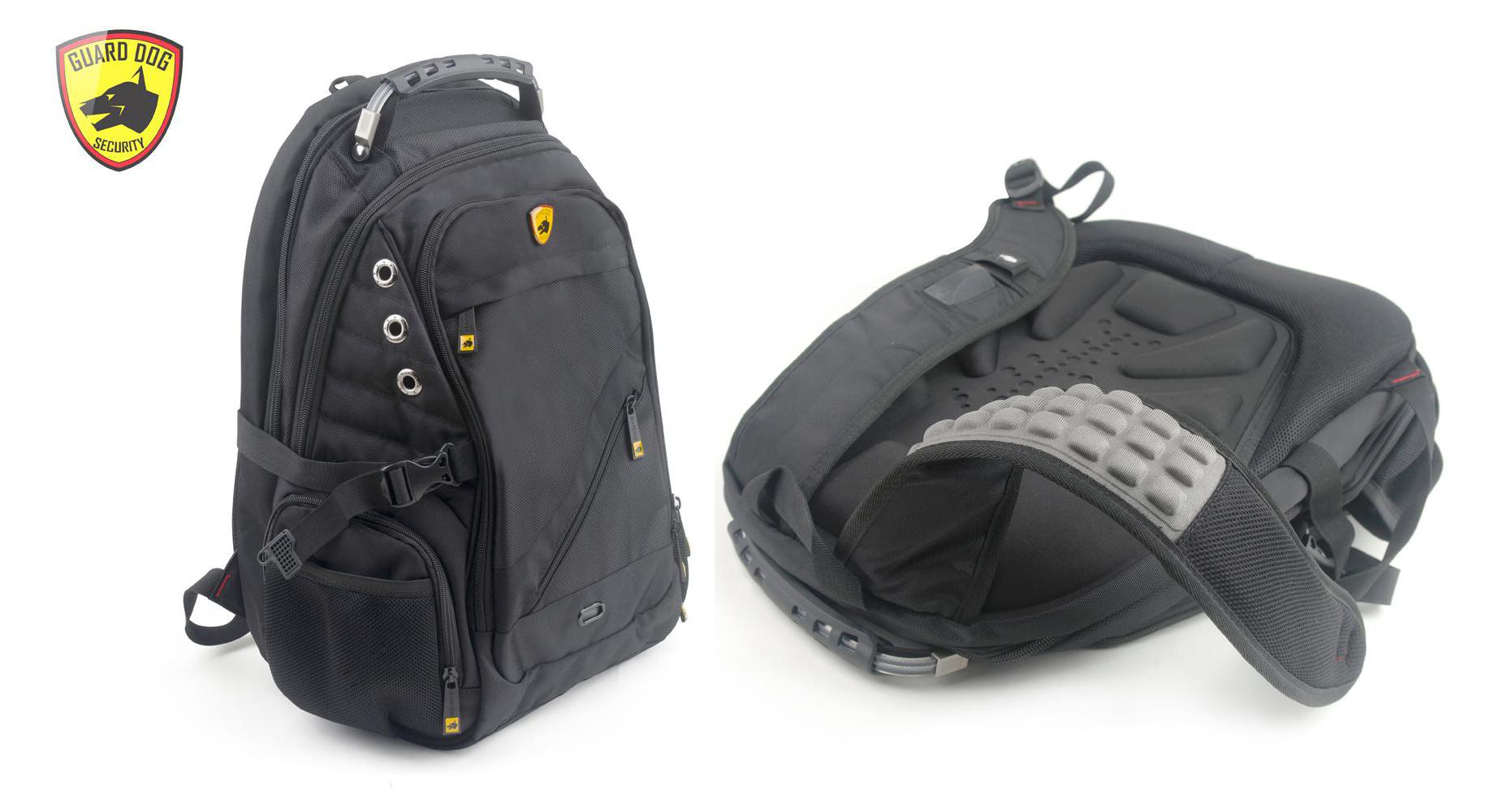 black-guard-dog-security-backpacks-bp-gdpbp2000bk-66-1000-copy