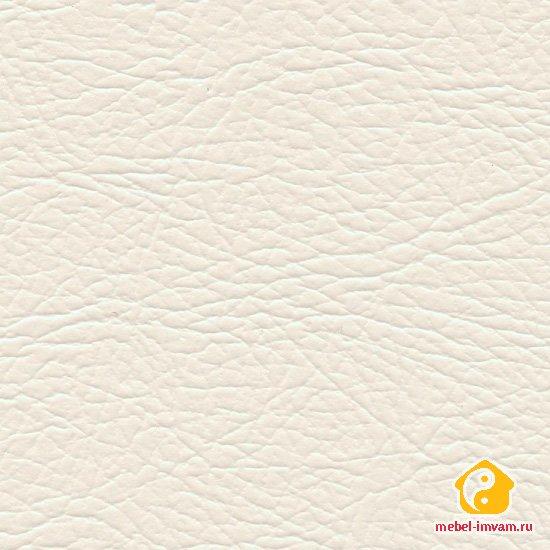 МДФ 8818 Белая кожа
