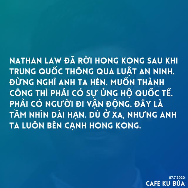 nathan-law