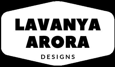 Lavanya Arora