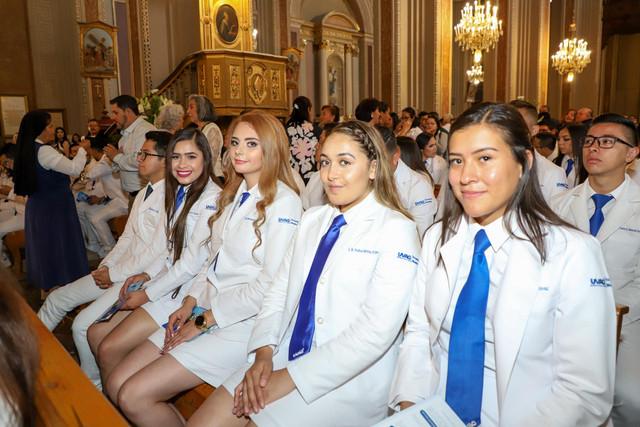 Graduacio-n-Medicina-15