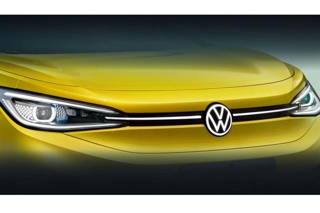 2020 - [Volkswagen] ID.4 - Page 11 4-C3-A5-E52-3863-44-EA-AC54-225-EC35-D91-F0
