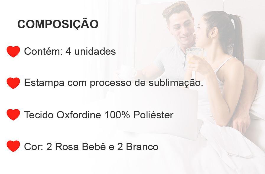 FRONHAS-PERSONALIZADAS-COMPOSI-O-Emp-rio-Camiseteria-052