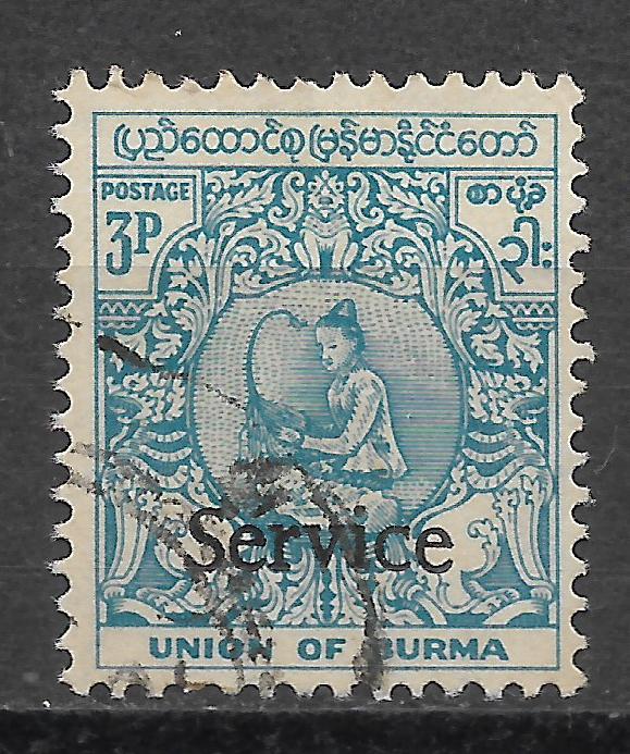 Burma-176-D