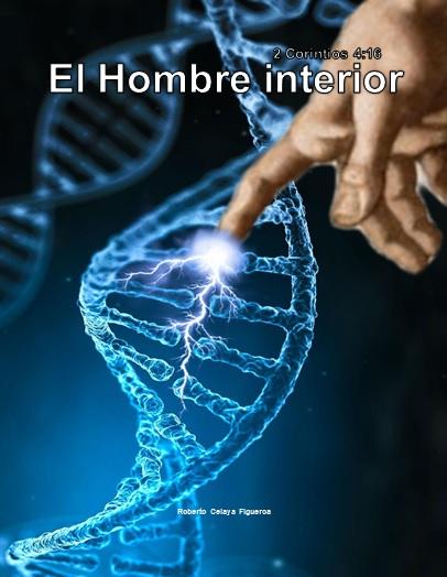 El Hombre Interior