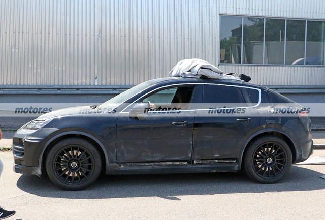 2022 - [Porsche] Macan - Page 3 DEA409-C7-C6-F8-4-CA5-9067-59-A3-DE154024