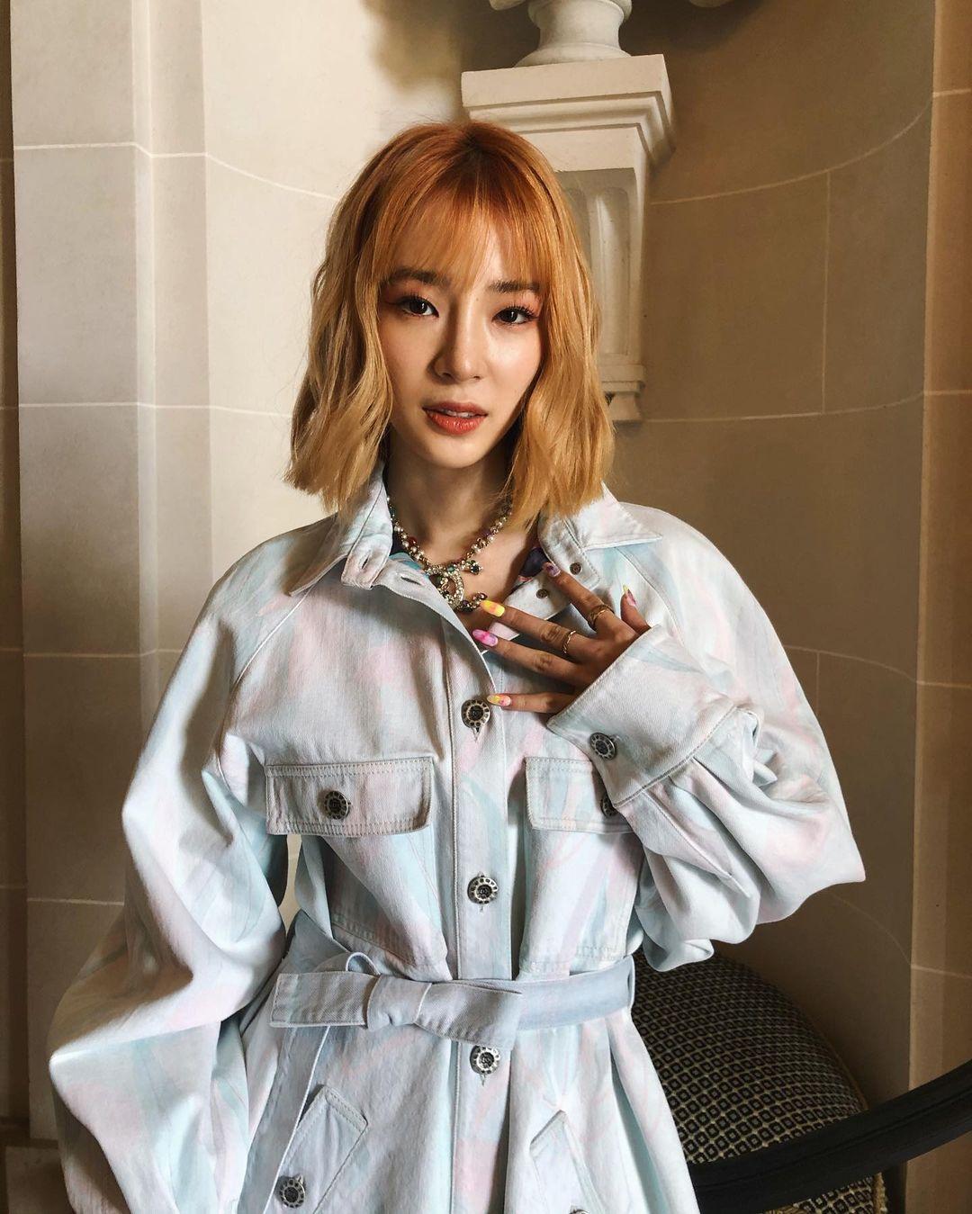Irene-Kim-4
