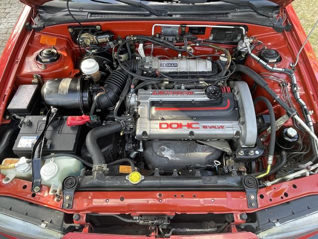 Colt 1.8 GTI 16S A7805223-8-D23-4-D45-A9-BB-61185392-A8-DA