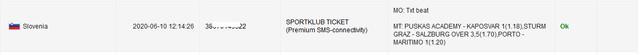 sms-ticket