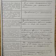 Alexander-Kolevatov-documents-46