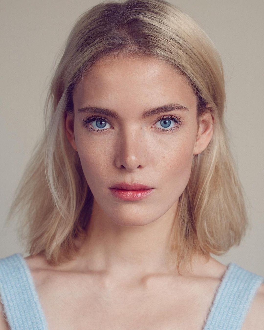 Anastasia-Kolganova-2