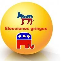 Mas información en: https://www.usa.gov/espanol/elecciones