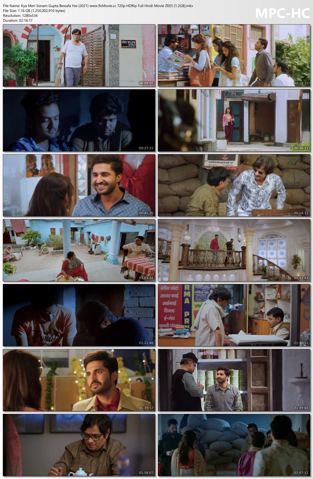 Kya-Meri-Sonam-Gupta-Bewafa-Hai-2021-www-9x-Movie-cc-720p-HDRip-Full-Hindi-Movie-ZEE5-1-2-GB-mkv