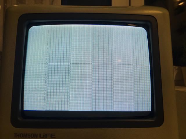 4123506-E-AE20-4-F02-80-B6-E1-E9860-B1-DE5.jpg