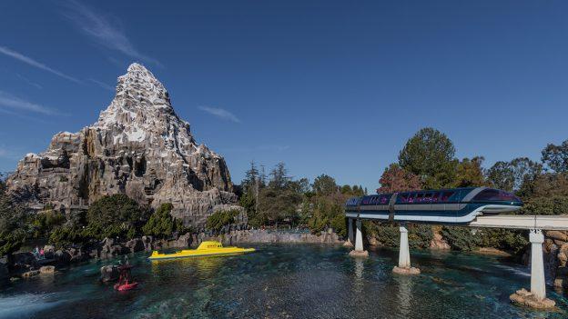 Disneyland Resort en général - le coin des petites infos - Page 7 Zzz19