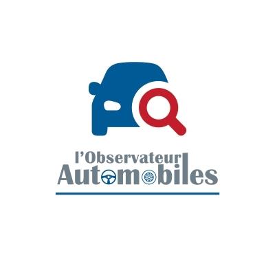 logo-l-oservateur-automobile