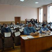 Zasedanie-Soveta43-13