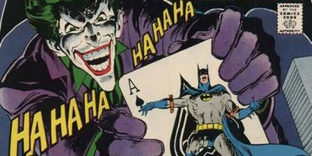 Five-Joker