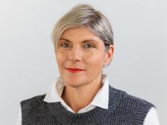 Sitter-Tamara