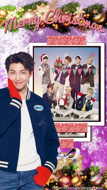 ccs-RM-Christmas-Wallpaper.jpg