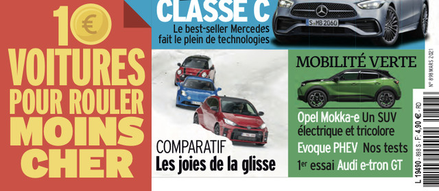 [Presse] Les magazines auto ! - Page 41 37-EE2-AD5-732-A-4299-9396-94-AFFFDB9705