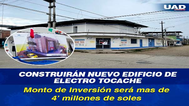 electro-tocache-tendra-edificio-moderno
